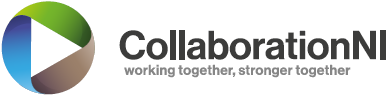 CollaborationNI Logo