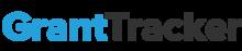 GrantTracker logo