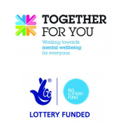 Together for You logo